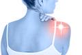 Orthopedics and Sports Medicine - Shoulder Injury, Shoulder Ache, Shoulder Problem, Shoulder Pain